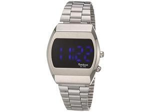 armitron sport men's digital bracelet watch, 40/8475