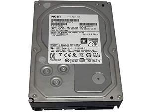 hgst megascale dc 4000.b hms5c4040ble640 (0f23139) 4tb coolspin 64mb cache sata iii 6.0gb/s 3.5in enterprise nas hard drive - w