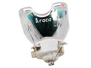 araca pk-l2615u /pk-l2615ug replacement projector lamp for jvc dla-x550r x570 x5900be rx400 rs500 rs600 x5000 x5500 x7500 x9500 projector lamp