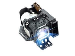 araca vt85lp /lv-lp26 projector lamp with housing for vt695 vt595 vt491 vt580 vt480 lv-7265 lv-7260 lv-7250 replacement projector lamp?economical?