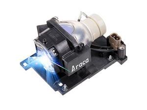 araca dt01021 projector lamp with housing for hitachi cp-x2011n cp-x2010 cp-x2514wn cp-x2510 cp-x3011 cp-x4014wn cp-x4011n cp-x2011 replacement projector lamp