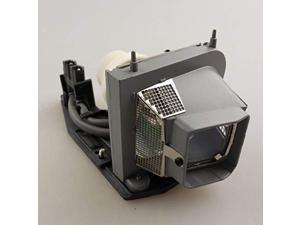 ctlamp compatible 311-8943 / 725-10120 projector lamp bulb with housing compatible with dell1209s 1409x 1609wx 1609x 1406x 1609hd