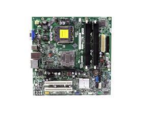 dell inspiron 530/530s vostro 200 dual mother board - g679r