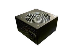epower ep-400pm 400w 12v 120mm fan 2xsata 4+4pin atx/eps power supply bare