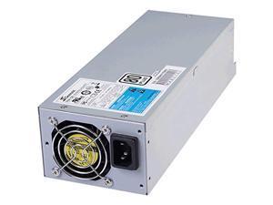seasonic power supply ss-600h2u atx/eps 600w 12vdc fan industrial 2u active pfc rohs & weee bulk