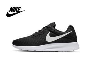NIKE TANJUN Men's Running Shoes Sneakers