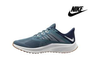 Nike Men Shoes NIKE QUEST3 Men's Running Shoes Sneakers
