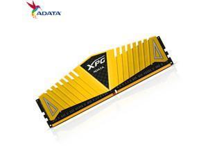 ADATA DDR4 3200 (PC4 25600) 32GB desktop memory XPG-Z1 Gaming Veyron (Gold) RAM