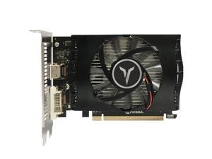 Yeston GeForce GT 1030 4GB DDR4 Graphics cards Nvidia pci express 3.0 Desktop computer PC video gaming graphics card