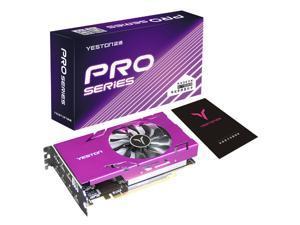 Yeston Radeon R7 350-4G 6HDMI 4GB 128bit GDDR5 800MHz 512processors PCIExpress 3.0*16 6 Screen Graphics Card   DirectX12 6*HDMI compatible graphics card of Desktop