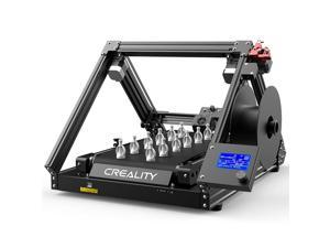 CR 30 3D Printer Official Creality 3D Print Mill 200 170 8mm Print Size Core-XY Structure/Infinite-Z Build Volume/Ultra-Silent Motherboard