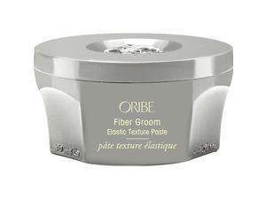 Oribe Fiber Groom Elastic Texture Paste 1.7 oz New w/o Box