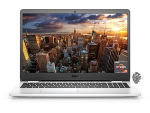 "2021 Newest Dell Inspiron 3000 15.6"" FHD Laptop, AMD Ryzen 3 3250U, 12 GB RAM, 128 GB PCIe SSD + 1 TB HDD, Online Meeting Ready, Fingerprint Reader, HDMI, Webcam, Win10 Home, Black"