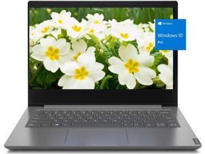 "Lenovo V14 Business laptop, 14"" Full HD 1080P Screen, AMD Athlon Gold 3150U Processor, 12GB Memory, 512GB PCIe SSD, Webcam, Microphone, WiFi, Bluetooth, HDMI, Windows 10 Pro"