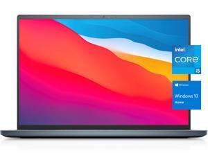 "2021 Dell Inspiron 16 Plus 7610 Laptop, 16"" QHD+ 3K IPS 16:10 Display, Intel i5-11400H, 32GB RAM, 512GB PCIe SSD, Webcam, Backlit Keyboard, Fingerprint Reader, WiFi 6, Thunderbolt 4, Win10 Home"