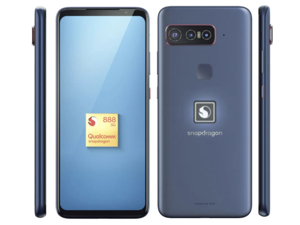 Asus Smartphone for Snapdragon Insiders 16G/512 Global Unlocked FastShipping FedEx DHL (1ST SEP RELEASED)