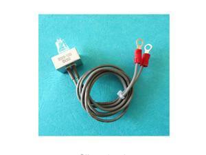 For 100% Compatible Lamp 12V20W For Abbott C8000 C16000 Chemistry Analyzer