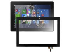 Touch Panel for Lenovo Ideapad  MIIX320-10ICR Mobile phone repair parts