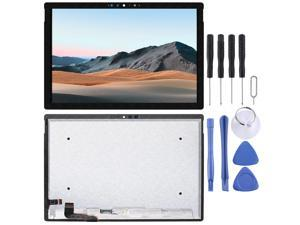 3000x2000 LCD Screen and Digitizer Full Assembly for Microsoft Surface Book 3 13.5 inch Mobile phone repair parts