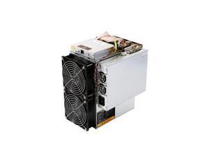 BITMAIN AntMiner S11 19.5T BCH BTC SHA-256 1435W Miner (with psu)Better Than S9 S9j S15 T17 S17 T17e S17e S17+ WhatsMiner M3 Innosilicon T2T l3 litecoin