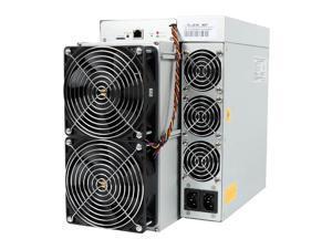 New BTC Bitmain Antmine S19 Pro 110th/s Miner SHA256 ASIC Bitcoin Miner Mining Machine 3250w Include PSU and Power Cords