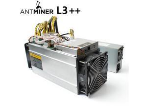 S9 antminer bitcoin mining rig crypto calcolatore 14.5th/s bitcoin atm