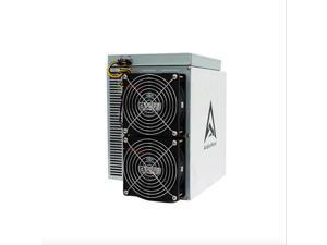 New Asic Miner Avalon A1126 Pro 68T Bitcoin High Performance Mining Machine