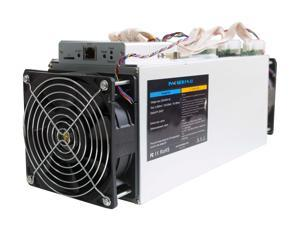High quality Innosilicon A9 Zmaster 50Ksol/s ASIC Miner 620W Equihash algorithm Zcach Crypto Miner with power supply