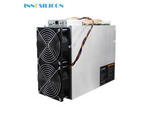 Top ETH miner Innosilicon A10 PRO 720MH/S 7GB RAM 1300W Power Consumption Crypto Mining Machine High Profit EtHash Asic Miner With PSU
