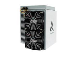 New AvalonMiner 1246 85TH/s Bitcoin Miner Asic Miner Crypto SHA-256 Mining Machine With Original Power Supply