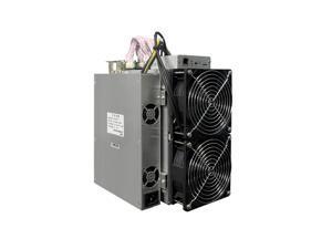 2021 New Asic miner Xiaoqiang Q2 Q2S 25Th/s 2300W bitcoin mining machine SHA 256 for BTC BCH
