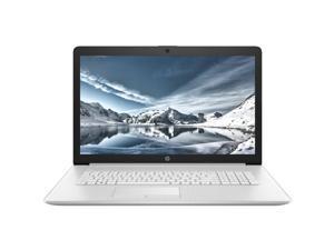 Laptop HP 17-by Intel I5 8GBRam 1TB + 256GB SSD