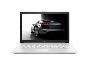 Laptop HP 17-ca AMD Ryzen 5 12GBRam 512GB SSD