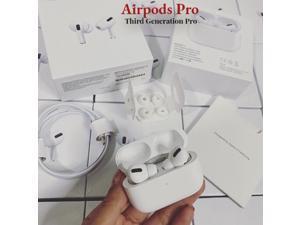 Airpos3 Gen 3 H1 Chip Rename GPS Wireless Charging Bluetooth Headphones Pods 2 AP Pro AP2 AP3 Chip 2nd Generation