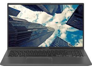 "New ASUS VivoBook 15.6"" FHD AMD Ryzen 3 3250U 8GB RAM 256GB SSD Windows 10 Pro"