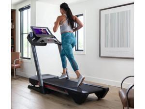 ProForm Pro 9000 Treadmill-2021