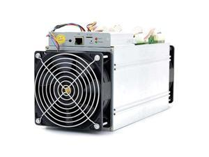 Antminer second hand S9SE 17TH/s SE 16nm ASIC Bitcoin Miner 0.098W/GH with PSU Power Supply Mining Machine Full Pack