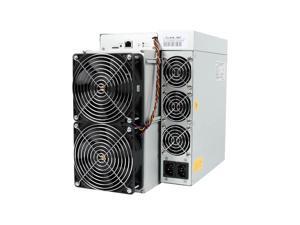 BTC Bitmain Antminer S19 Pro 110th/s Miner SHA256 ASIC Bitcoin Miner Mining Machine 3250w