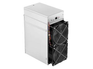 Antminer L3++ Mining Machine Power Second-Hand, 11.6-13.0V DC 942W 580MH/s Power Output Mining Power Supply LTC Miner Machine with Power Cord