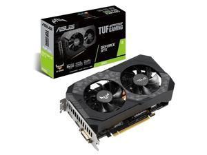 GTX1660S O6G GAMING Graphics, NVIDIA GeForce GTX 1660 SUPER 6144M Graphics Video Card, PCI Express 3.0 GPU Graphics Card
