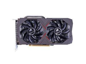 GTX 1660S Graphics, NVIDIA GeForce GTX 1660 SUPER Graphics GPU Video Card, PCI Express 3.0 16X Graphics Card