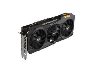 TUF-RTX3080-10G-GAMING Graphics, NVIDIA GeForce RTX 3080 Graphics GPU Video Card, PCI Express 4.0 Graphics Card
