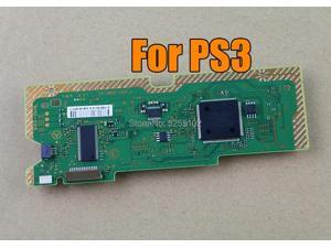 Placa de accionamiento BMD-065 Blu-Ray, PCB para PS3 Slim Drive, BMD 065, 2 uds.