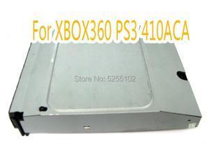 Recambio usado para PS3, KES-410A, BLU-RAY, DVD DRIVE, 60 Pines, alta calidad, 1 unidad