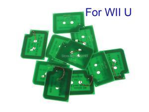 Módulo de Sensor WiFi inalámbrico para Wii U y WIIU, reemplazo de módulo transceptor, tablero de antena NFC, , usado, 1 ud.