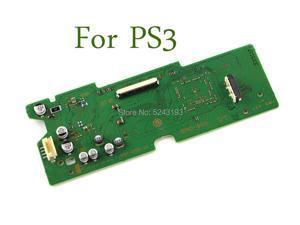Piezas de Repuesto es de alta calidad, BMD-065, Blu-Ray Drive, PCB para PS3 Slim drive, 1 unidad