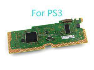 Piezas de Repuesto es de alta calidad 20 piezas Blu-Ray Drive Board PCB para PS3 Slim drive, BMD-065