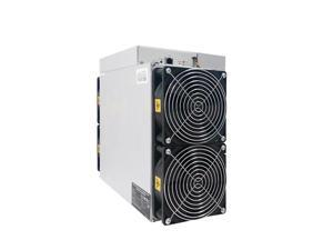 Bitmain Antminer S19 95th/s Asic Miner 3250w Bitcoin Miner Crypto Mining Machine Include PSU Power Supply