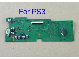 Placa de accionamiento BMD-065 Blu-Ray, PCB, para PS3, Slim Drive, BMD 065, 10 Uds.