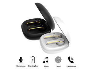 JBL Tune L3 TWS Pure Bass True Earbuds Wireless In-Ear Headphones